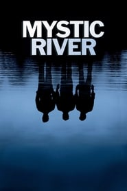 Streaming sources for Mystic River