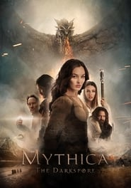 Streaming sources for Mythica The Darkspore