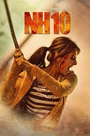 Streaming sources for NH10
