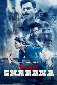 Streaming sources for Naam Shabana
