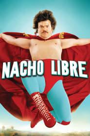 Streaming sources for Nacho Libre