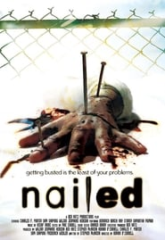 Streaming sources for Nailed