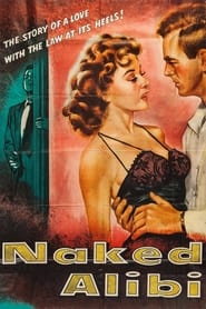 Streaming sources for Naked Alibi