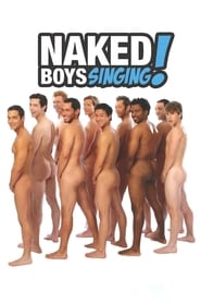 Streaming sources for Naked Boys Singing