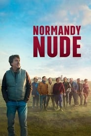 Streaming sources for Normandy Nude