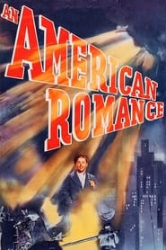 Streaming sources for An American Romance