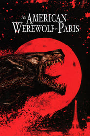 Streaming sources for An American Werewolf in Paris
