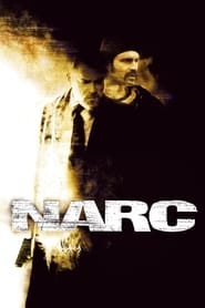 Streaming sources for Narc