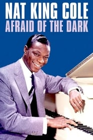 Streaming sources for Nat King Cole Afraid of the Dark
