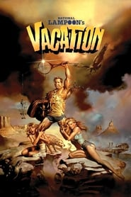 Streaming sources for National Lampoons Vacation
