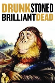 Streaming sources for Drunk Stoned Brilliant Dead The Story of the National Lampoon