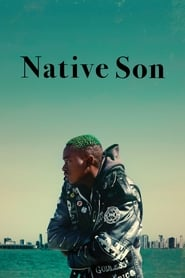 Streaming sources for Native Son