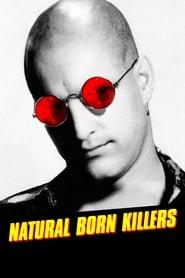 Streaming sources for Natural Born Killers