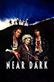 Streaming sources for Near Dark
