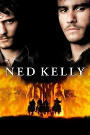 Streaming sources for Ned Kelly