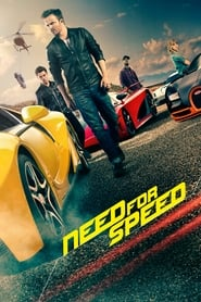 Streaming sources for Need for Speed