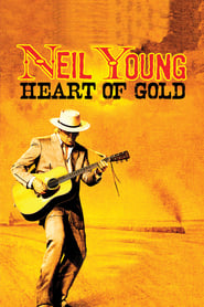Streaming sources for Neil Young Heart of Gold