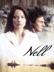 Streaming sources for Nell