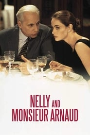 Streaming sources for Nelly and Monsieur Arnaud