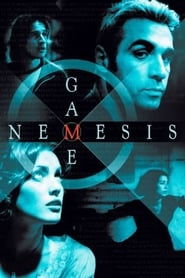 Streaming sources for Nemesis Game