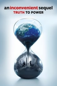 Streaming sources for An Inconvenient Sequel Truth to Power