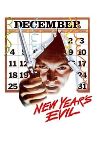 Streaming sources for New Years Evil