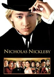Streaming sources for Nicholas Nickleby