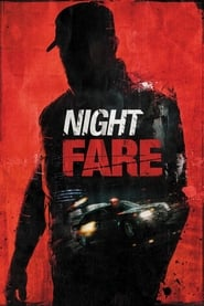 Streaming sources for Night Fare