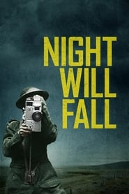 Streaming sources for Night Will Fall