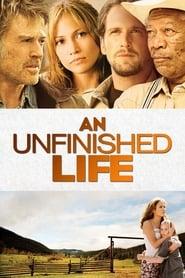Streaming sources for An Unfinished Life