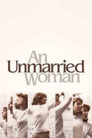 Streaming sources for An Unmarried Woman
