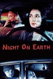Streaming sources for Night on Earth