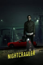Streaming sources for Nightcrawler