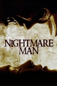 Streaming sources for Nightmare Man