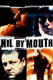Streaming sources for Nil by Mouth