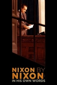 Streaming sources for Nixon by Nixon In His Own Words