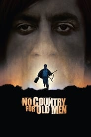 Streaming sources for No Country for Old Men