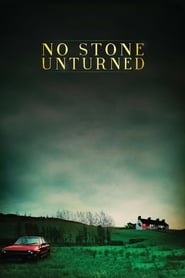 Streaming sources for No Stone Unturned