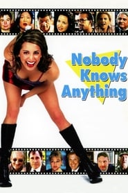 Streaming sources for Nobody Knows Anything