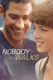 Streaming sources for Nobody Walks
