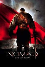 Streaming sources for Nomad The Warrior