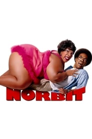 Streaming sources for Norbit