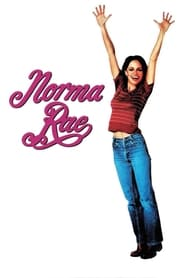 Streaming sources for Norma Rae
