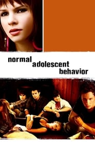 Streaming sources for Normal Adolescent Behavior