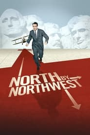 Streaming sources for North by Northwest