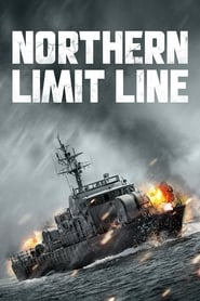 Streaming sources for Northern Limit Line