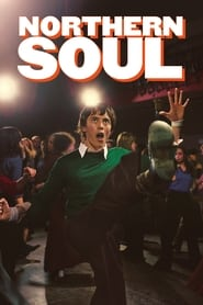 Streaming sources for Northern Soul