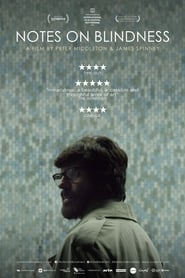 Streaming sources for Notes on Blindness