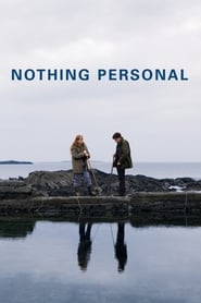 Streaming sources for Nothing Personal