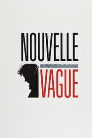 Streaming sources for Nouvelle Vague